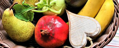 Youphoria Villas box-of-local-seasonal-fresh-organic-fruits-and-vegatables