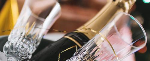 Youphoria Villas luxury-romantic-arrival-package